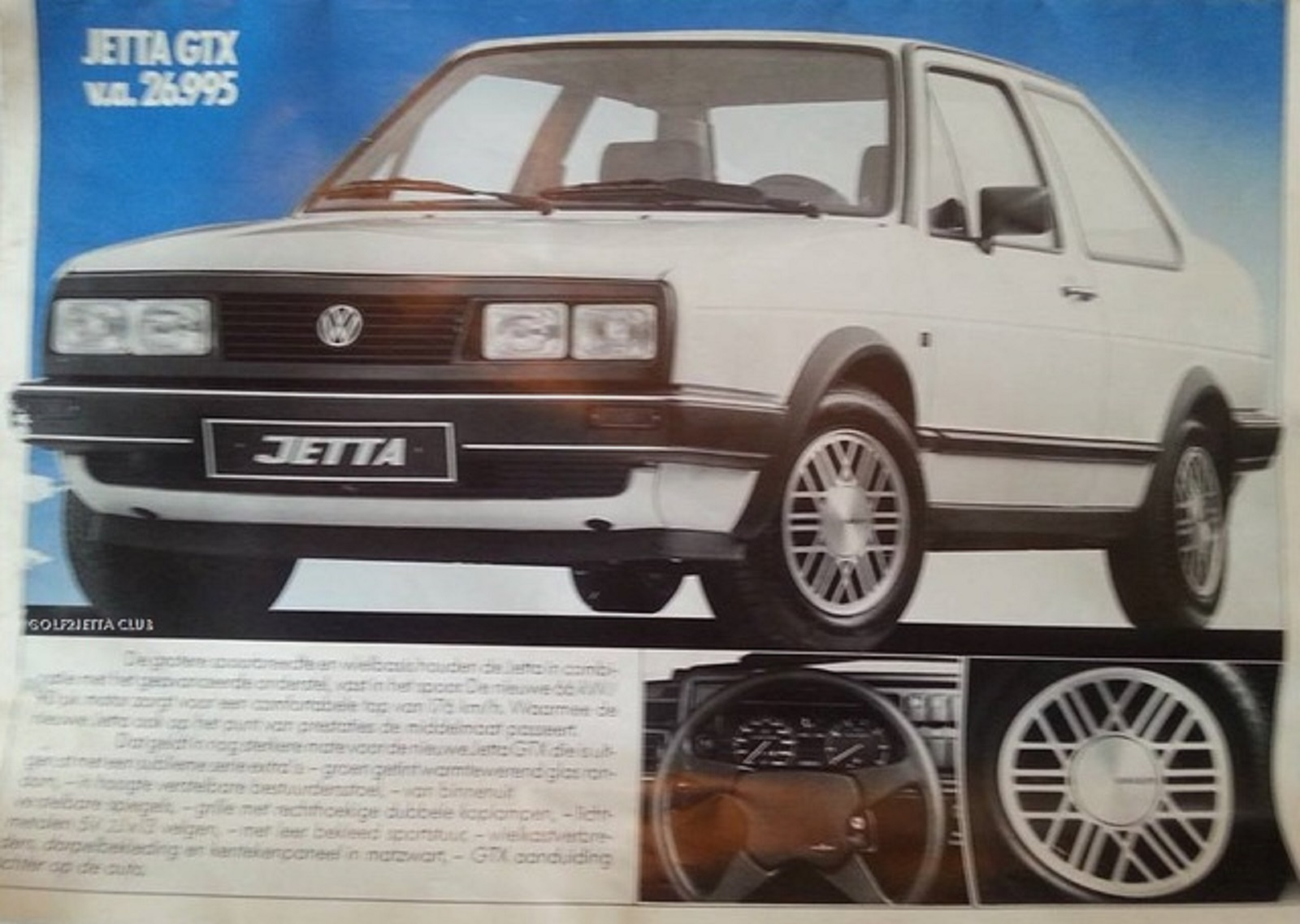 where can i get headlights and grille like this for my mk2. Black Bedroom Furniture Sets. Home Design Ideas